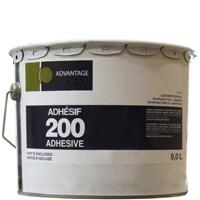 Adhesive - ADV 200
