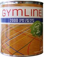 Game line primer - Gymline
