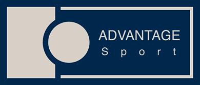 Avantage Sport