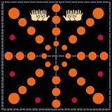 Marking_Cat1_Circles