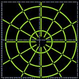 Marking_Cat1_Web