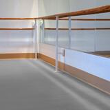 dance floor for dancing