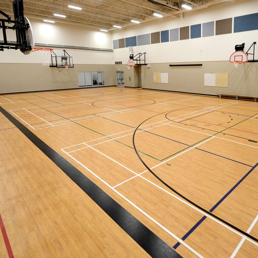 Floor covering in Saskatchewan